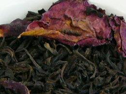 茶葉・ティーバッグ, 紅茶