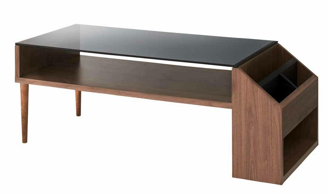 テーブル, センターテーブル・ローテーブル  8mm