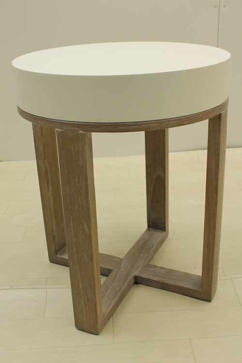 テーブル, サイドテーブル・ナイトテーブル  stb-ca-h55r