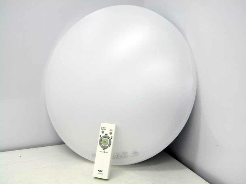 天井照明, シーリングライト・天井直付灯  HLDZB0871 LED 8