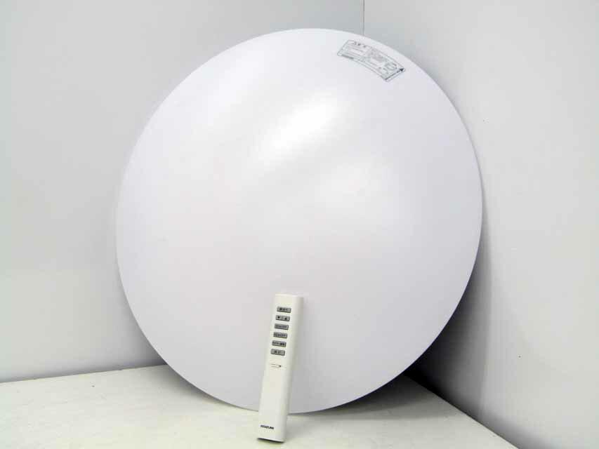 天井照明, シーリングライト・天井直付灯  GH48415L-A LED 6