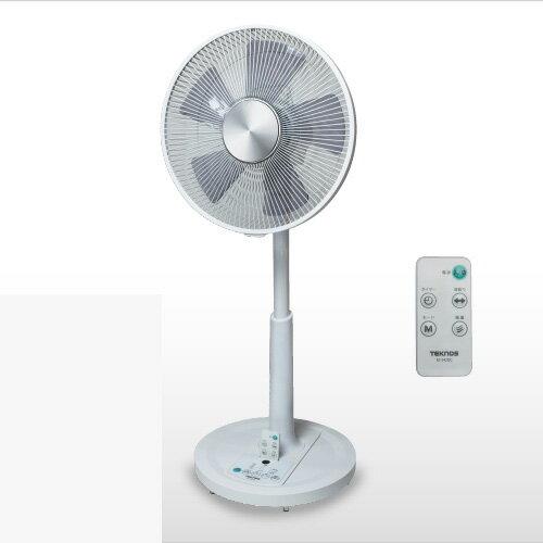扇風機・サーキュレーター, 扇風機  DC KI-342DC 30cm 5