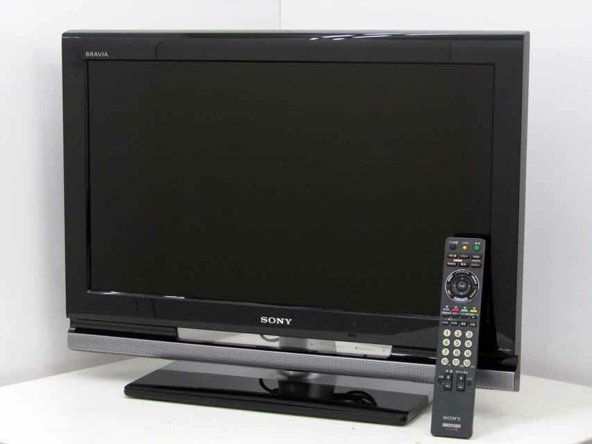 TV・オーディオ・カメラ, テレビ  LCD-26MX20 26V BS110CS
