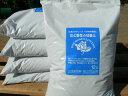 店長プロデュース【12L×5袋】☆バラ向き「花と野菜の培養土」 12リットル×5袋