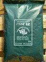◆『バラの家 堆肥』(バラのたい肥)14リットル ZIK-10000
