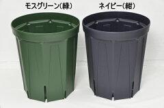 スリット鉢 (ロングタイプ)8号 【CSM240L】