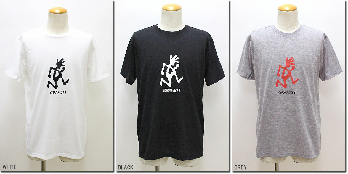 トップス, Tシャツ・カットソー GRAMiCCi T GMT-17S05410P09Jul16