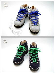 【ラッピング無料受付中】CEBO 【セボ】 スエードニューマウンテンブーツ NEW MOUNTAIN BOOTS...