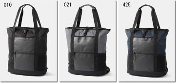 Columbia 【コロンビア】 ディーカム2Wayトートバッグ Dekum 2Way Tote Bag PU8217