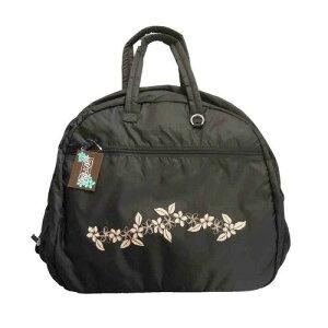 ガーメントバッグ メンズ レディース 軽量 出張 旅行 トラベル ハワイアン柄 鞄 かばん 大人お...