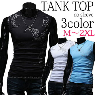 尺寸·彩色能選的3分安排短袖汗衫人圓領T恤印刷纖細細長休閒頂端哥哥派的