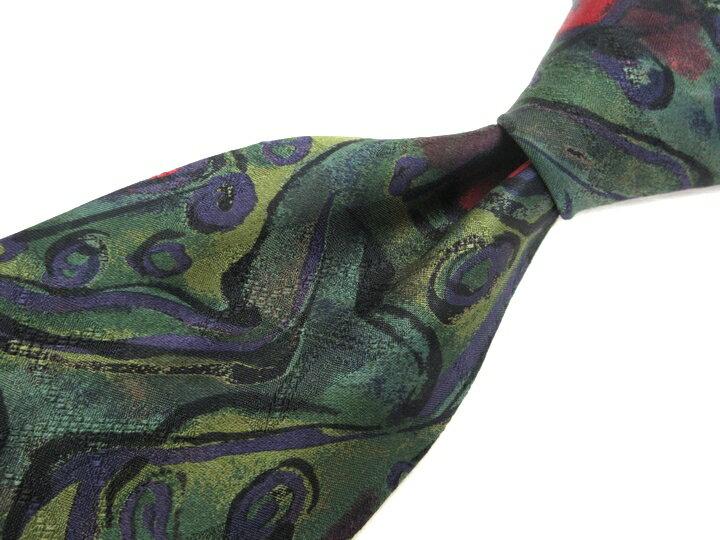 スーツ用ファッション小物, ネクタイ  CHARLES JOURDAN ,r72308,
