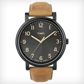 腕時計メンズTIMEXタイメックスMODERNEASYREADERモダンイージーリーダーメンズ腕時計父の日