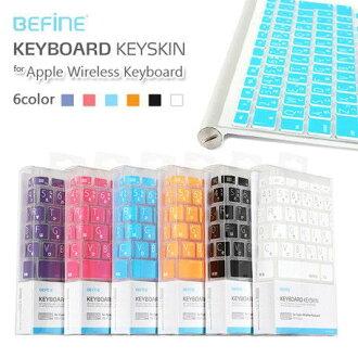 鍵盤蓋男式鍵盤蓋婦女鍵盤筆記本電腦鍵盤蓋 Keskin 鍵盤蓋蘋果鍵盤蓋鍵盤鍵盤覆蓋了電腦的無線鍵盤蓋和週邊設備鍵盤蓋