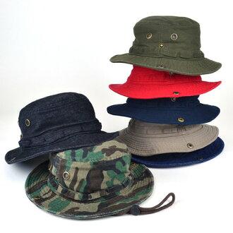 供帽子人帽子PIXY PLANET小孩冒險帽子小孩帽子男性使用的kode