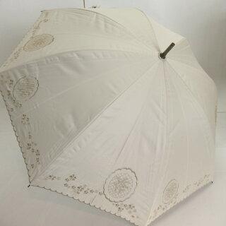 日傘レディース傘晴雨兼用99.99%遮光効果遮熱効果スライドショート1級遮光ドビー多頭オーガン雨傘ファッション雑貨女性用コーデ日焼け対策