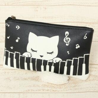 配件包女士包 osumashi 小熊維尼的鋼琴和小熊維尼嬰兒平面袋女士包裝備 02P03Dec16