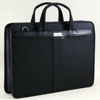 手拿包男式包 valencisavatini 兩只手這與金屬皮革在日本日本袋