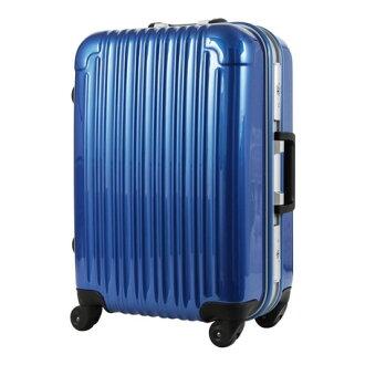 限期供應飛翔距離情况包TSA鎖頭鏡子完成4輪框架類型旅行旅行箱靜音提包旅行包出差包旅行手提包旅行包旅遊用品 ※fu