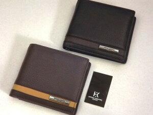 c440d7e8683d ヒロコ・コシノ(HIROKO KOSHINO). 長財布 メンズ 小物 Hiroko Koshino コシノヒロコ 2つ折り ...