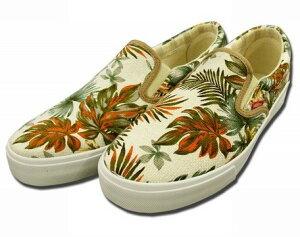 スニーカー メンズ ブーツ・シューズ キャンバス スリッポン 靴 紳士靴 ウォーキング