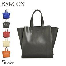 バルコスBARCOSハンドバッグショルダーバッグ2wayレザー本革シフォンバッグ鞄カバンショルダー黒