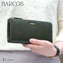 BARCOS グッドラック ウォレット L字型 ノア レディース 全1色 ONESIZE バルコス
