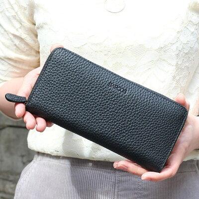 バルコス財布ソフィーの口コミは?色やサイズなど評判をご紹介
