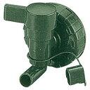 抗菌 ラリーウォータータンク用 コック 10L・20L用 M-9536 ボトル ポリタンク アウトドア キャンプ キャプテンスタッグ CAPTAIN STAG M9536 買い回り