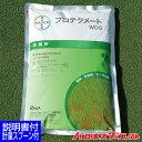 芝生用殺菌剤 プロテクメートWDG 2kg 芝病害 病気 藻類 炭疽病 赤焼病 ピシウム病 顆粒水和剤 /あす楽対応/