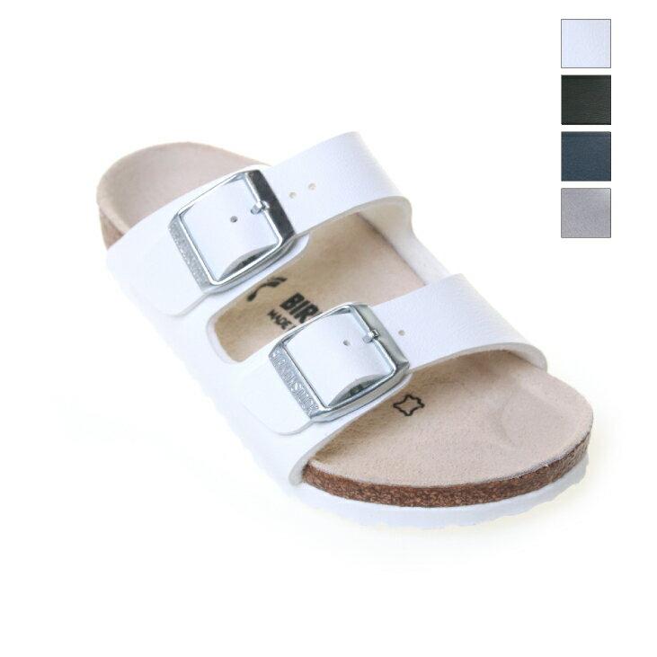 靴, サンダル 40OFF BIRKENSTOCK) Arizona Kids Birko-Flor Nubuck 1008071 0555123 0552903 0555133