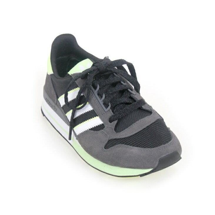 レディース靴, スニーカー 10 adidas FW2815 ZX500W