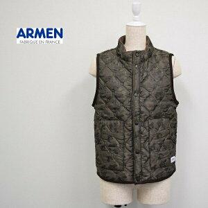 アーメン(ARMEM)