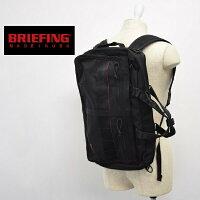 バッグ/BRIEFINGブリーフィング/ATTACKPACKアタックパック/BRF136219