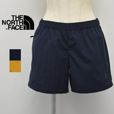 レディース/THE NORTH FACE ザ ノースフェイス/VERSATILE SHORT ショーツ ショートパンツ/NB41851