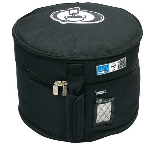 PROTECTION racket(プロテクションラケット) タムケース リムズタイプ 4016R-00 LPTR16T14R ドラムケース