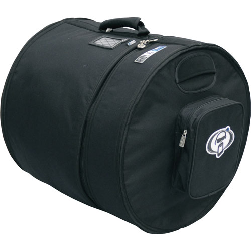 【送料無料】PROTECTION racket(プロテクションラケット) バスドラムケース 1722-00 LPTR22BD17