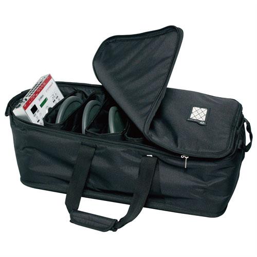 【送料無料】 PROTECTION racket(プロテクションラケット) 電子ドラムケース ERECTRO1 1110-01 LPTRED1