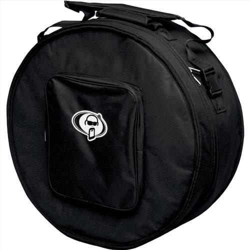 【送料無料】 PROTECTION racket(プロテクションラケット) スティールパンケース 9424-00 LPTR238STPC ドラムケース