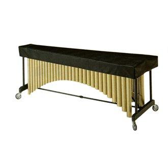 ヤマハ 立奏木琴用 トップカバーCV-YX30TE