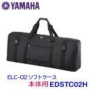 ELC-02ソフトケース 本体用 -EDSTC02H - バサロ楽器