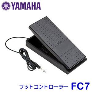 ピアノ・キーボード, その他  FC7