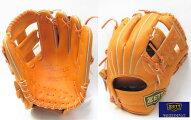 ゼットZETTネオステイタス軟式グラブグローブ内野手用二塁手遊撃手BRGB31020日本製レザー2020年NEWモデル