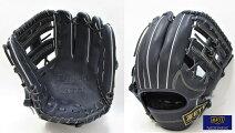 ゼットZETTネオステイタス軟式グラブグローブ内野手用二塁手遊撃手BRGB31030日本製レザー2020年NEWモデル