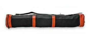 ◆ハイゴールド・帆布バットケース6本入 HBC-6