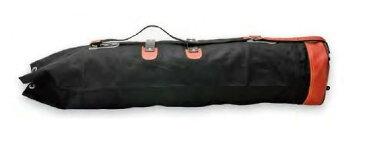 ◆ハイゴールド・帆布バットケース10本入 HBC-10