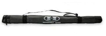 ◆ハイゴールド・バットケース1本入 HBC-200S