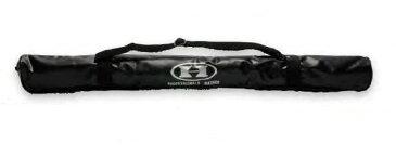 ◆ハイゴールド・バットケース2本入 HBC-200W
