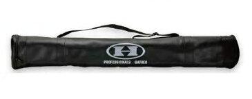 ◆ハイゴールド・少年用バットケース2本入 HBC-50W