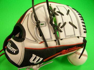 送料無料 WILSON ウィルソン Wilson 海外モデル ソフトボール用 投手用 2020 A2000 12.25